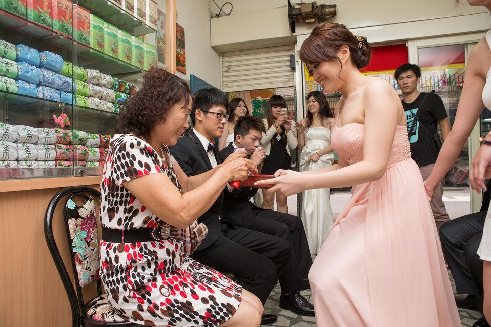 18PHOTO-爵名❤️ 瓊文(編號:220377) - 18PHOTO 婚紗影像攝影工作室 - 結婚吧一站式婚禮服務平台