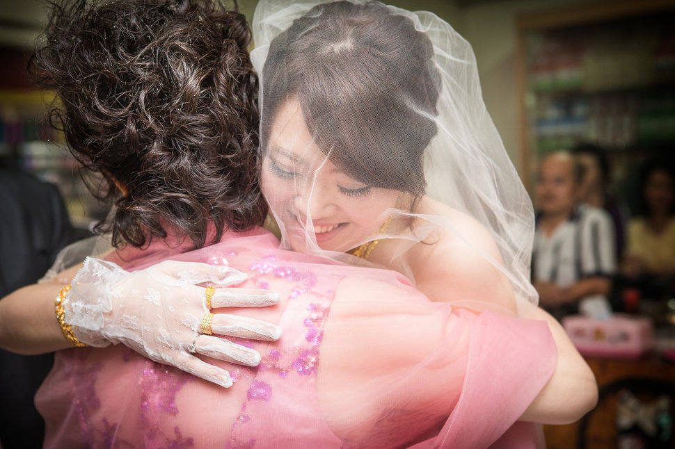 18PHOTO-爵名❤️ 瓊文(編號:220378) - 18PHOTO 婚紗影像攝影工作室 - 結婚吧