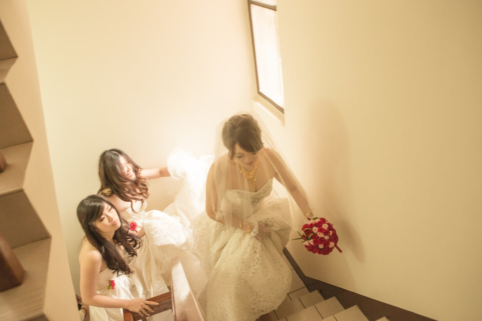18PHOTO-爵名❤️ 瓊文(編號:220379) - 18PHOTO 婚紗影像攝影工作室 - 結婚吧一站式婚禮服務平台