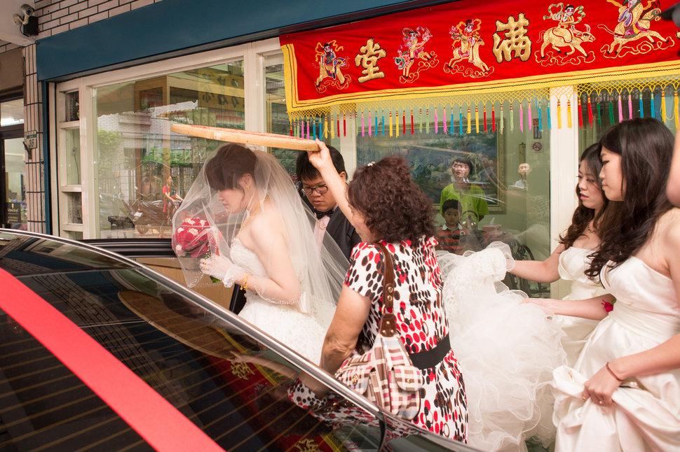 18PHOTO-爵名❤️ 瓊文(編號:220380) - 18PHOTO 婚紗影像攝影工作室 - 結婚吧一站式婚禮服務平台