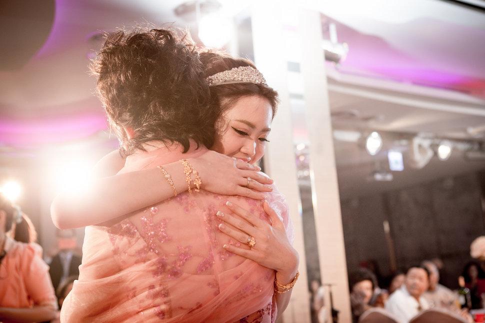 18PHOTO-爵名❤️ 瓊文(編號:220385) - 18PHOTO 婚紗影像攝影工作室 - 結婚吧