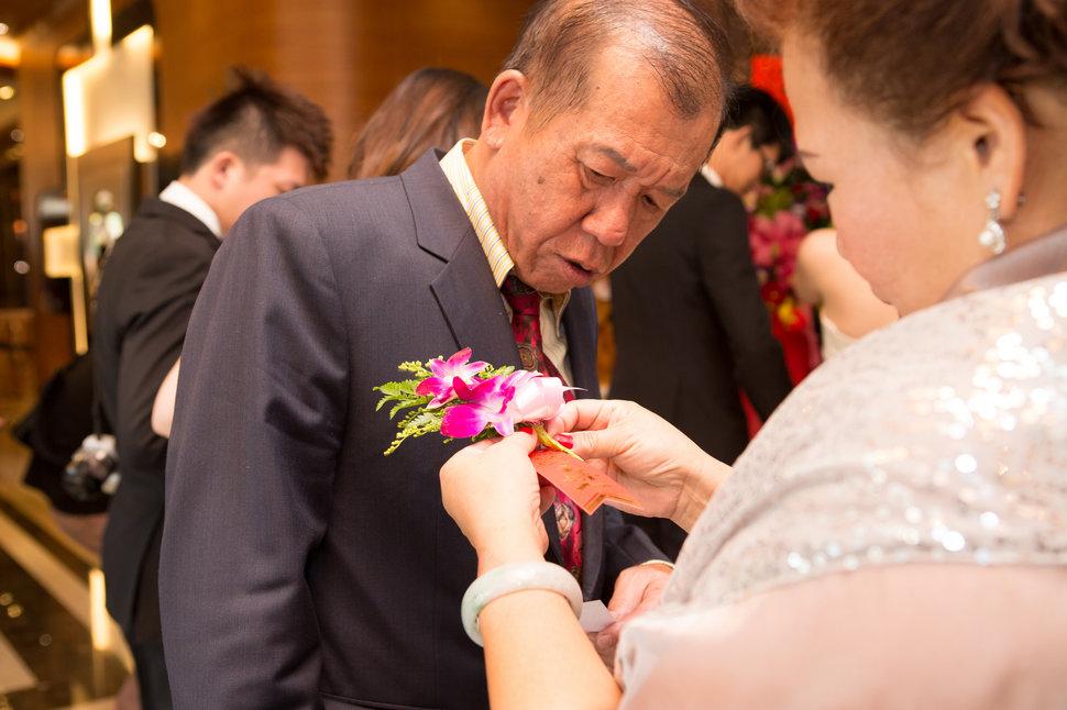 18PHOTO-爵名❤️ 瓊文(編號:220386) - 18PHOTO 婚紗影像攝影工作室 - 結婚吧
