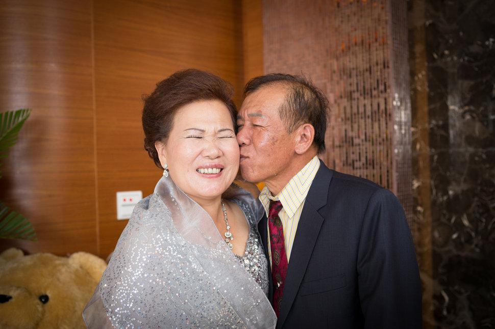 18PHOTO-爵名❤️ 瓊文(編號:220388) - 18PHOTO 婚紗影像攝影工作室 - 結婚吧