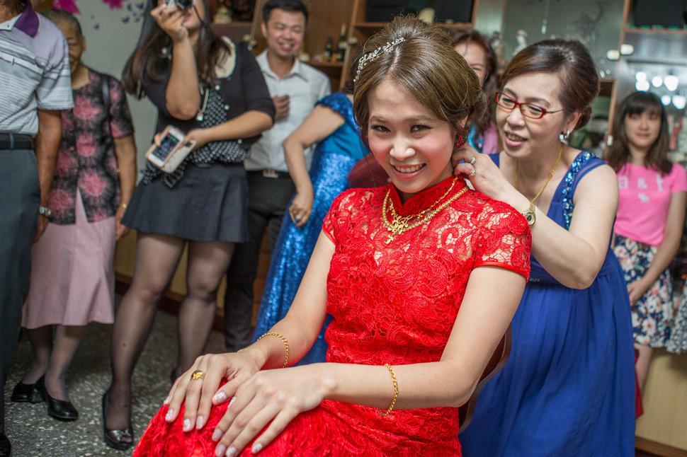 18PHOTO-TIM❤️ ROSA(編號:220634) - 18PHOTO 婚紗影像攝影工作室 - 結婚吧