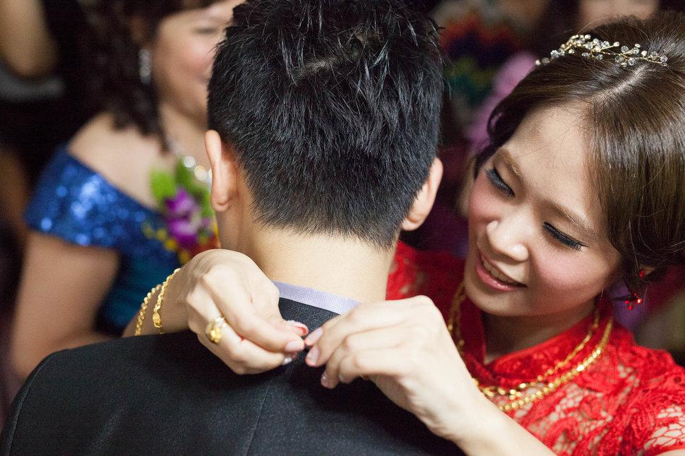 18PHOTO-TIM❤️ ROSA(編號:220637) - 18PHOTO 婚紗影像攝影工作室 - 結婚吧一站式婚禮服務平台