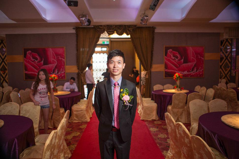 18PHOTO-TIM❤️ ROSA(編號:220640) - 18PHOTO 婚紗影像攝影工作室 - 結婚吧一站式婚禮服務平台