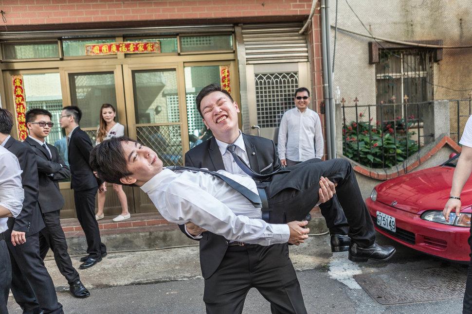 18PHOTO-丯豐❤️ 蕙君(編號:221086) - 18PHOTO 婚紗影像攝影工作室 - 結婚吧一站式婚禮服務平台