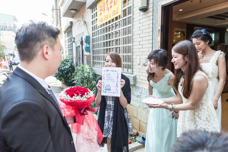 18PHOTO-丯豐❤️ 蕙君(編號:221087) - 18PHOTO 婚紗影像攝影工作室 - 結婚吧