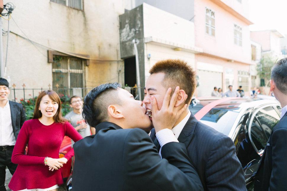 18PHOTO-丯豐❤️ 蕙君(編號:221088) - 18PHOTO 婚紗影像攝影工作室 - 結婚吧