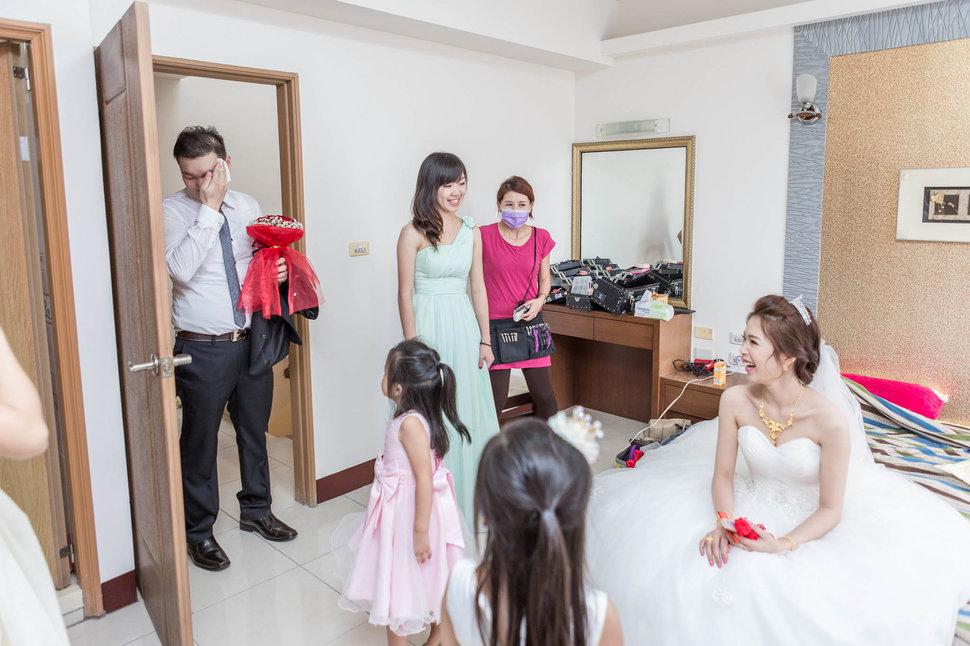18PHOTO-丯豐❤️ 蕙君(編號:221092) - 18PHOTO 婚紗影像攝影工作室 - 結婚吧一站式婚禮服務平台