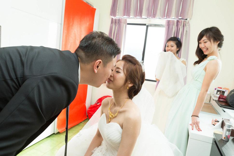 18PHOTO-丯豐❤️ 蕙君(編號:221094) - 18PHOTO 婚紗影像攝影工作室 - 結婚吧一站式婚禮服務平台