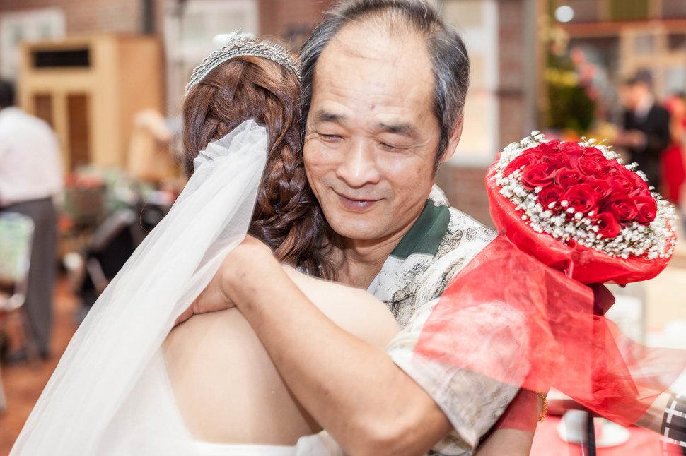 18PHOTO-丯豐❤️ 蕙君(編號:221096) - 18PHOTO 婚紗影像攝影工作室 - 結婚吧