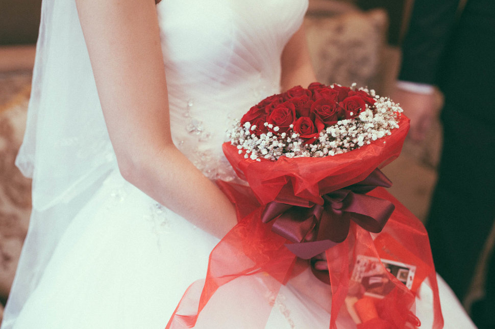 18PHOTO-丯豐❤️ 蕙君(編號:221097) - 18PHOTO 婚紗影像攝影工作室 - 結婚吧