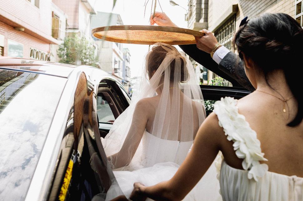 18PHOTO-丯豐❤️ 蕙君(編號:221099) - 18PHOTO 婚紗影像攝影工作室 - 結婚吧
