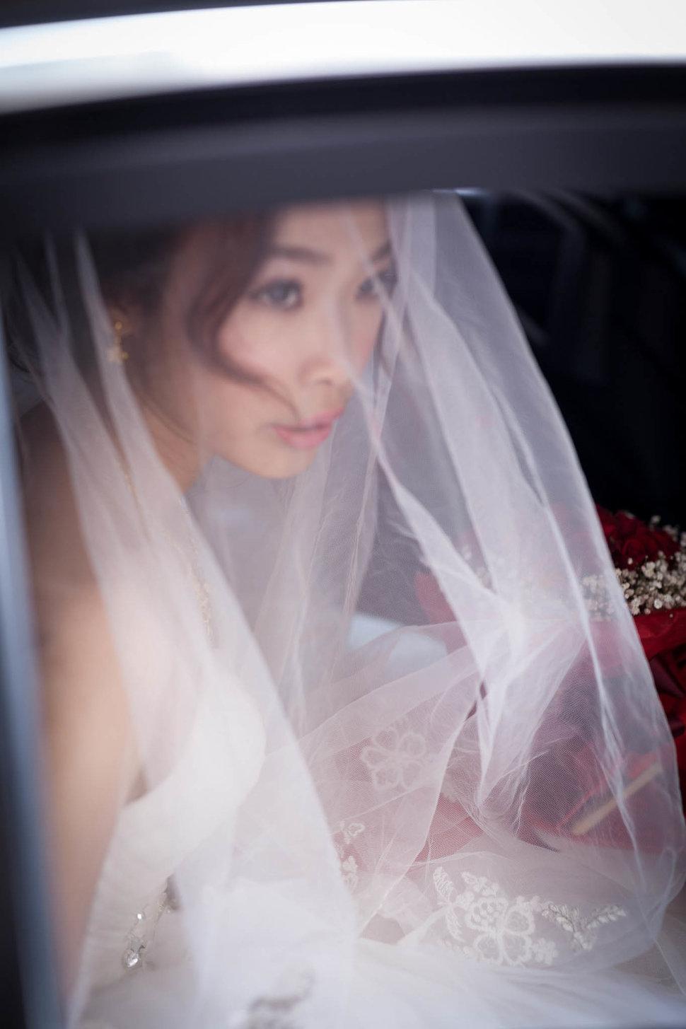 18PHOTO-丯豐❤️ 蕙君(編號:221101) - 18PHOTO 婚紗影像攝影工作室 - 結婚吧