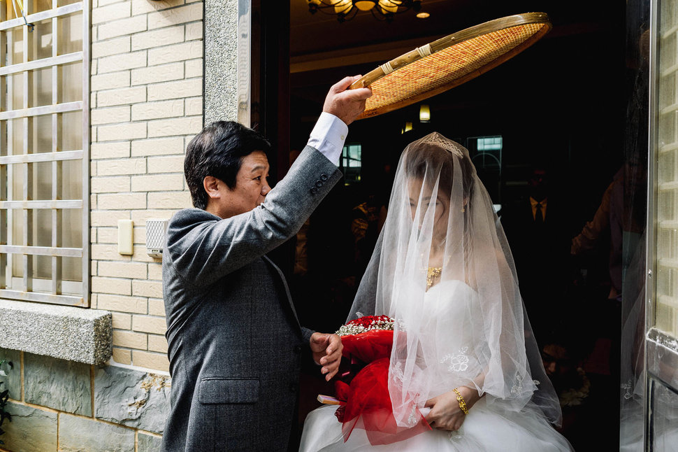 18PHOTO-丯豐❤️ 蕙君(編號:221103) - 18PHOTO 婚紗影像攝影工作室 - 結婚吧