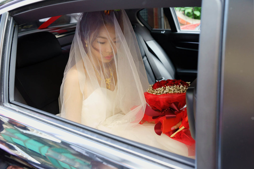 18PHOTO-丯豐❤️ 蕙君(編號:221105) - 18PHOTO 婚紗影像攝影工作室 - 結婚吧