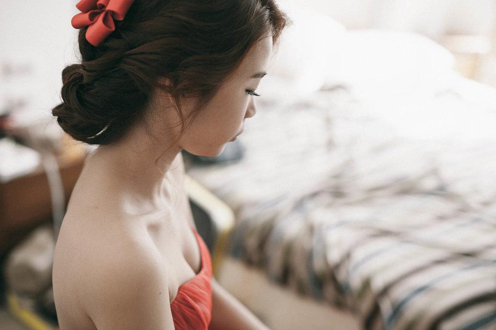 18PHOTO-丯豐❤️ 蕙君(編號:221107) - 18PHOTO 婚紗影像攝影工作室 - 結婚吧