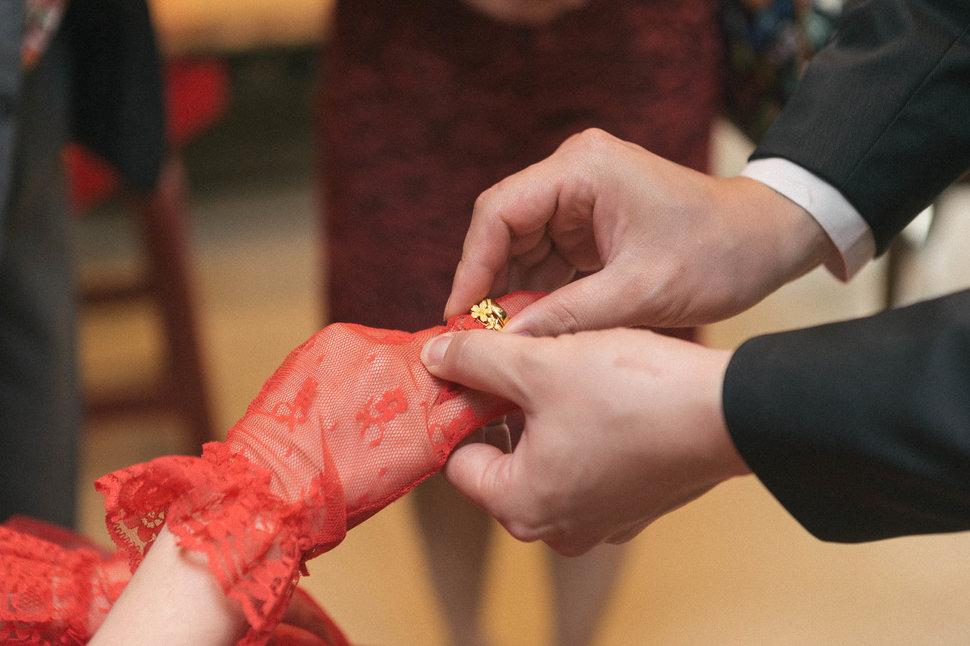 18PHOTO-丯豐❤️ 蕙君(編號:221108) - 18PHOTO 婚紗影像攝影工作室 - 結婚吧