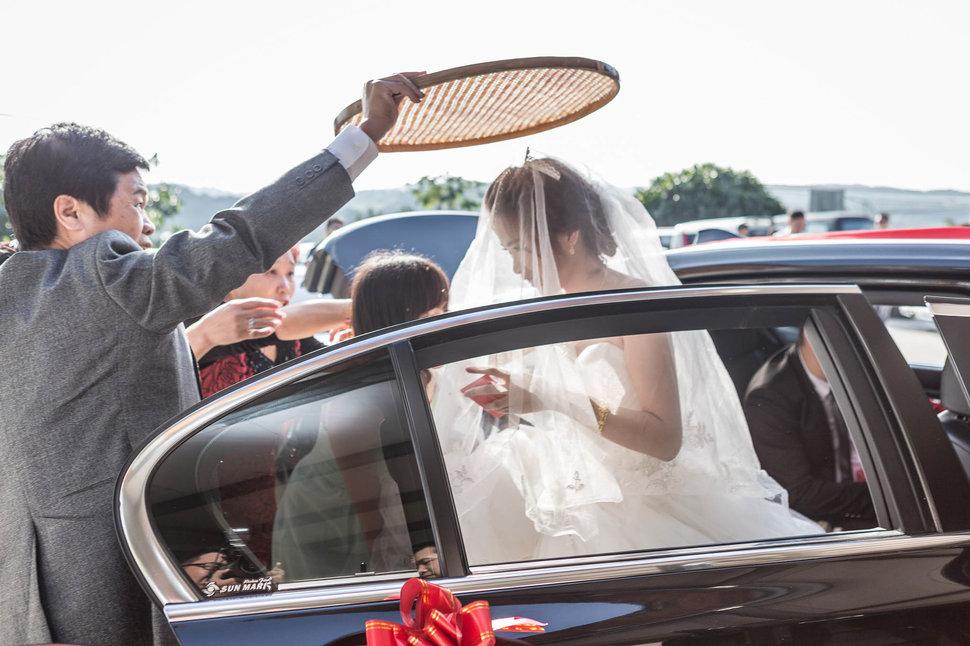 18PHOTO-丯豐❤️ 蕙君(編號:221110) - 18PHOTO 婚紗影像攝影工作室 - 結婚吧
