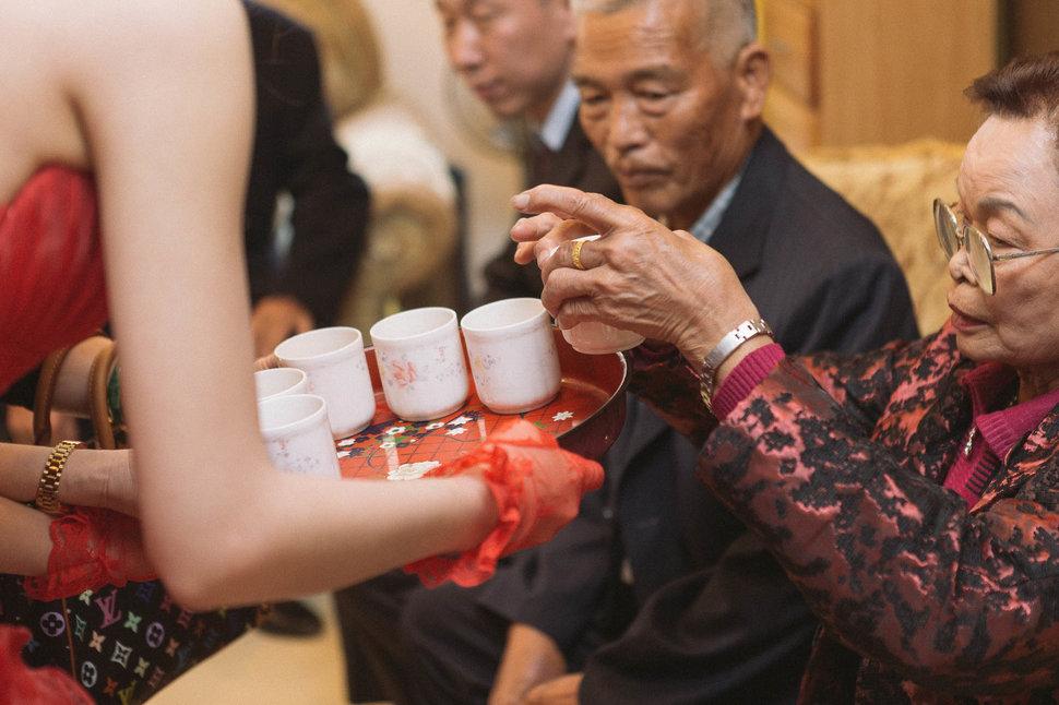 18PHOTO-丯豐❤️ 蕙君(編號:221111) - 18PHOTO 婚紗影像攝影工作室 - 結婚吧