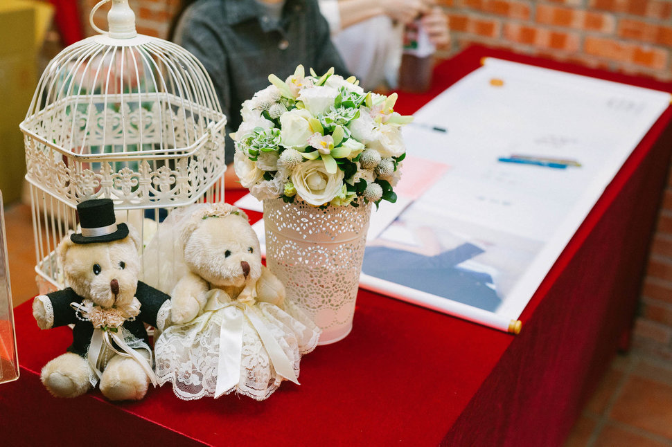 18PHOTO-丯豐❤️ 蕙君(編號:221115) - 18PHOTO 婚紗影像攝影工作室 - 結婚吧