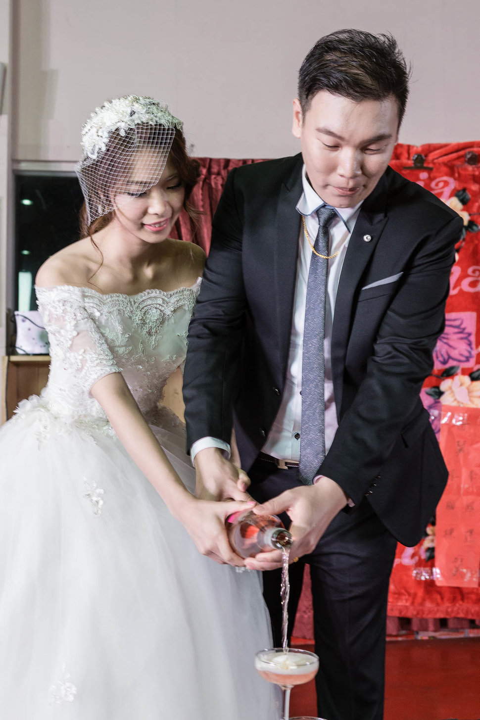 18PHOTO-丯豐❤️ 蕙君(編號:221116) - 18PHOTO 婚紗影像攝影工作室 - 結婚吧