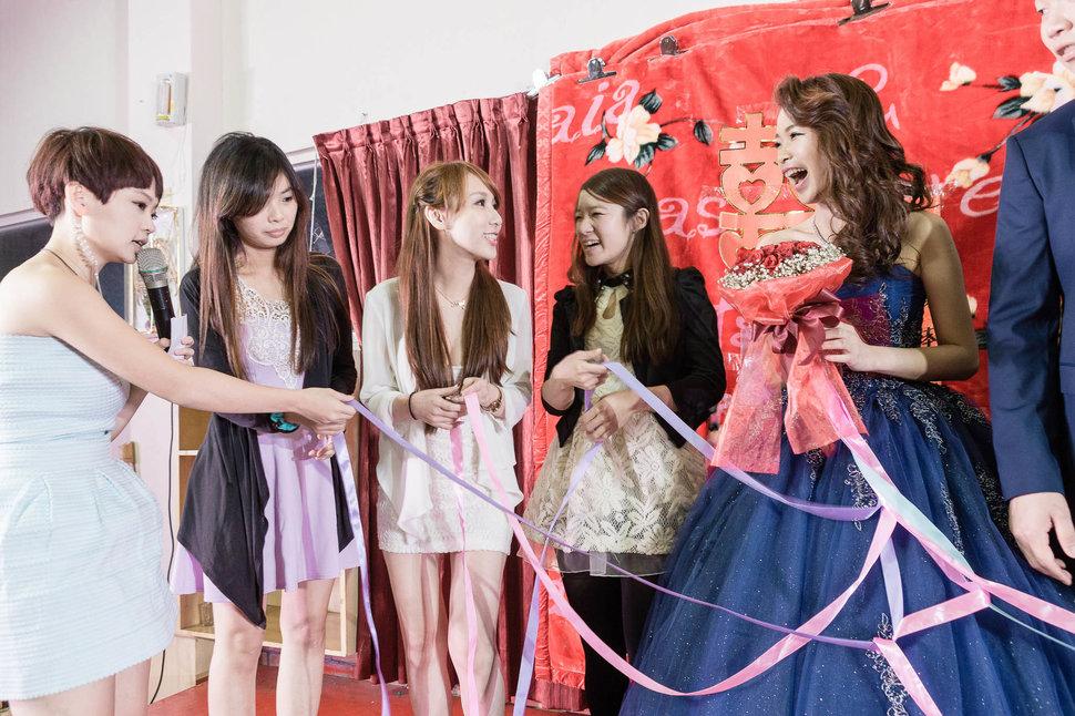 18PHOTO-丯豐❤️ 蕙君(編號:221118) - 18PHOTO 婚紗影像攝影工作室 - 結婚吧一站式婚禮服務平台