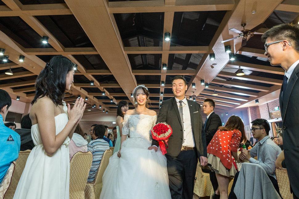 18PHOTO-丯豐❤️ 蕙君(編號:221120) - 18PHOTO 婚紗影像攝影工作室 - 結婚吧