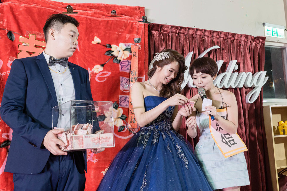 18PHOTO-丯豐❤️ 蕙君(編號:221122) - 18PHOTO 婚紗影像攝影工作室 - 結婚吧