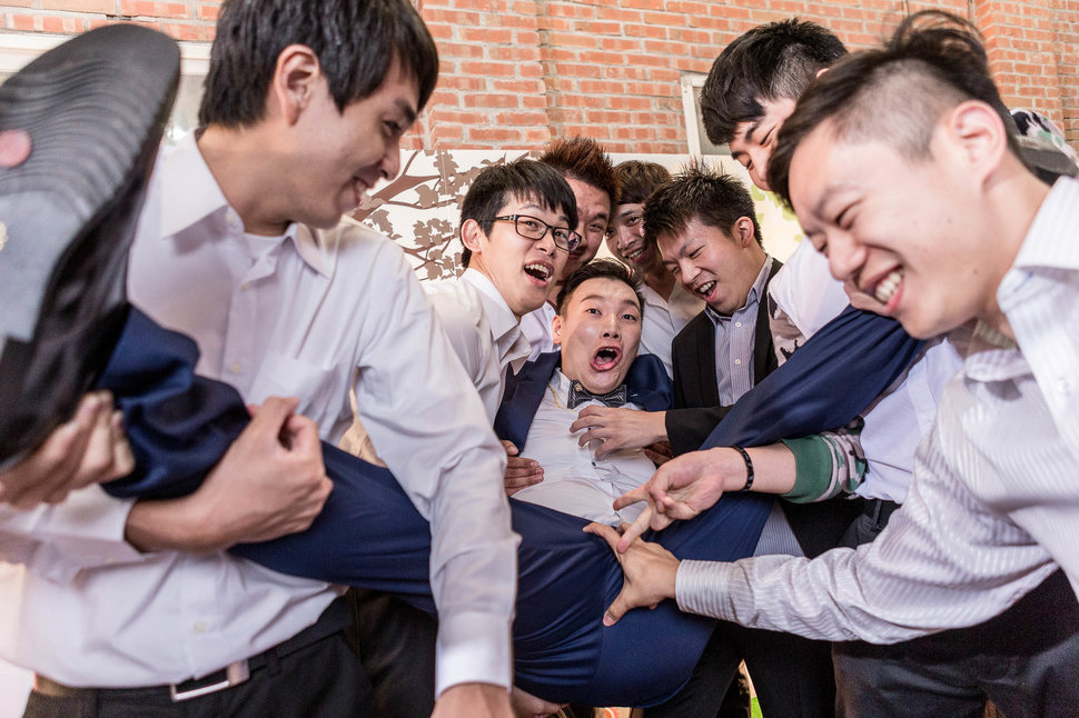 18PHOTO-丯豐❤️ 蕙君(編號:221123) - 18PHOTO 婚紗影像攝影工作室 - 結婚吧