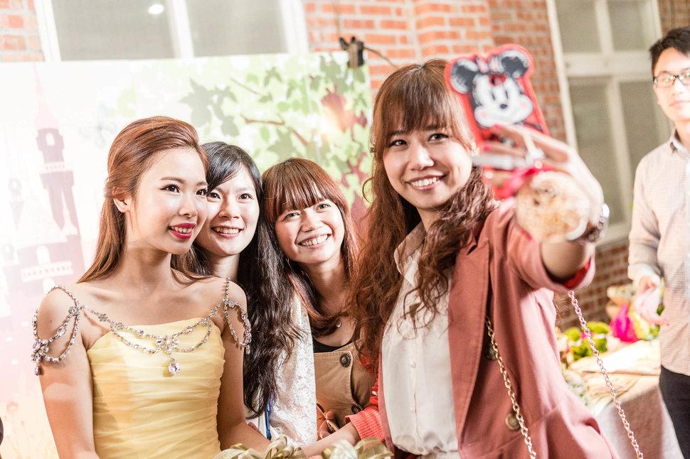 18PHOTO-丯豐❤️ 蕙君(編號:221124) - 18PHOTO 婚紗影像攝影工作室 - 結婚吧一站式婚禮服務平台