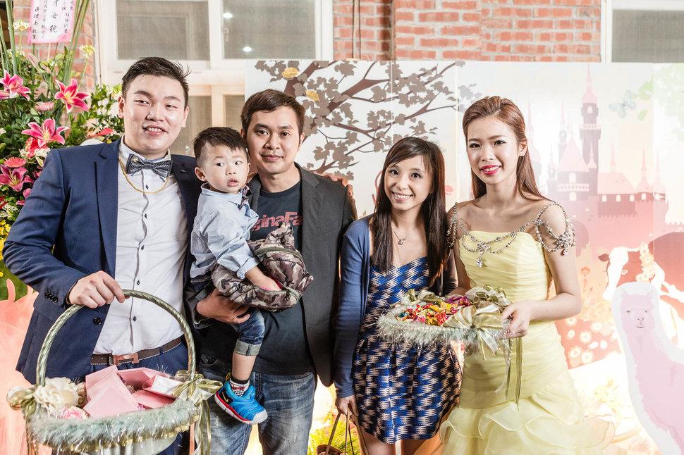 18PHOTO-丯豐❤️ 蕙君(編號:221125) - 18PHOTO 婚紗影像攝影工作室 - 結婚吧一站式婚禮服務平台