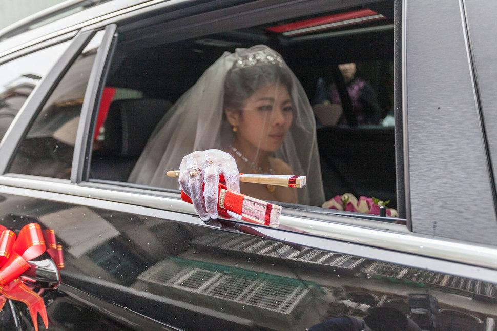 18PHOTO-振華❤️ 資婷(編號:221210) - 18PHOTO 婚紗影像攝影工作室 - 結婚吧