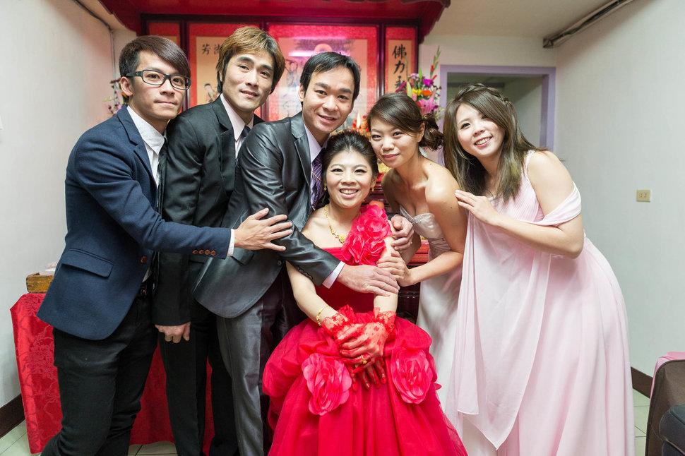 18PHOTO-振華❤️ 資婷(編號:221211) - 18PHOTO 婚紗影像攝影工作室 - 結婚吧一站式婚禮服務平台