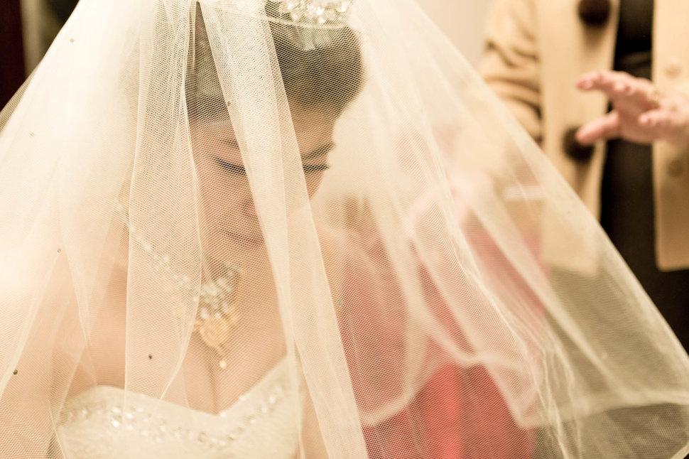 18PHOTO-振華❤️ 資婷(編號:221212) - 18PHOTO 婚紗影像攝影工作室 - 結婚吧