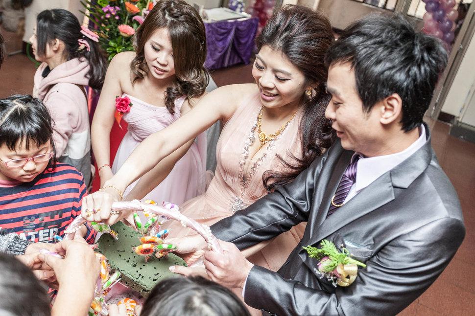 18PHOTO-振華❤️ 資婷(編號:221213) - 18PHOTO 婚紗影像攝影工作室 - 結婚吧一站式婚禮服務平台