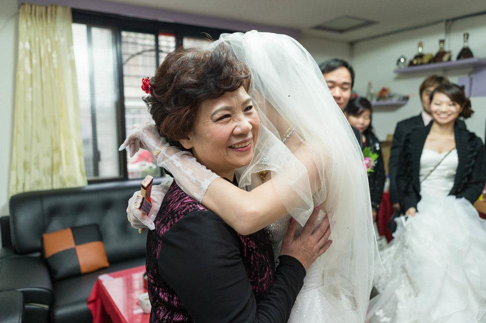 18PHOTO-振華❤️ 資婷(編號:221218) - 18PHOTO 婚紗影像攝影工作室 - 結婚吧