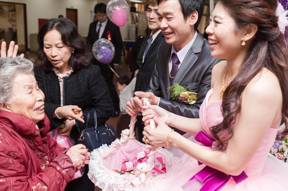 18PHOTO-振華❤️ 資婷(編號:221221) - 18PHOTO 婚紗影像攝影工作室 - 結婚吧