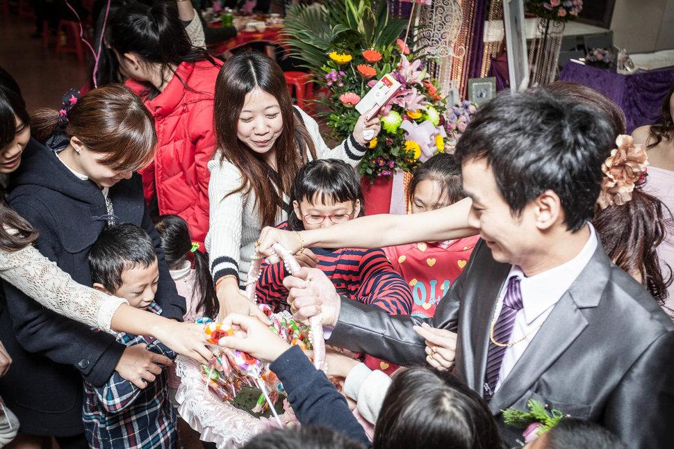 18PHOTO-振華❤️ 資婷(編號:221226) - 18PHOTO 婚紗影像攝影工作室 - 結婚吧