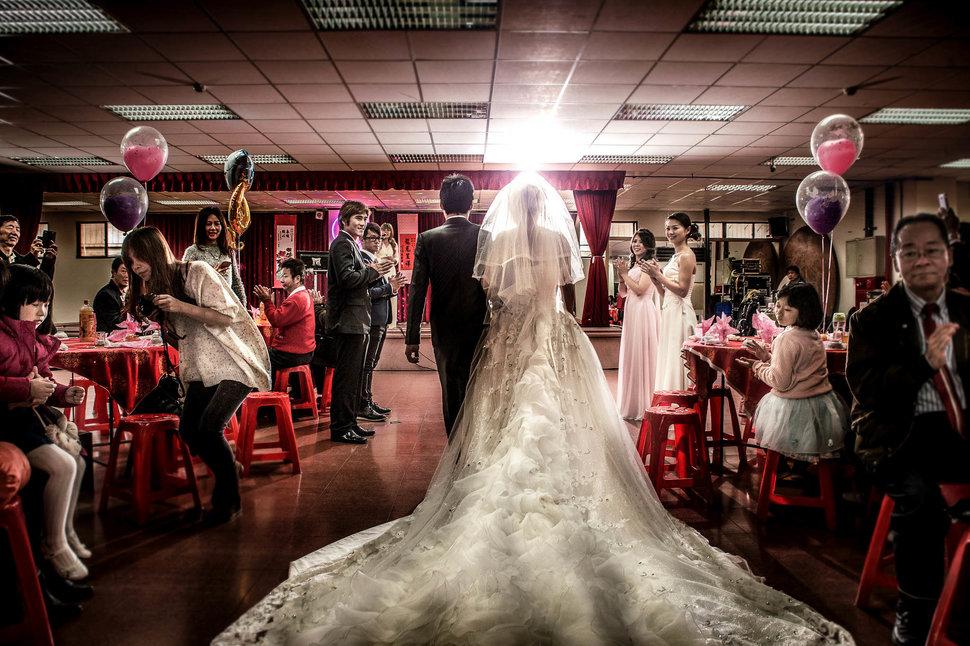 18PHOTO-振華❤️ 資婷(編號:221229) - 18PHOTO 婚紗影像攝影工作室 - 結婚吧一站式婚禮服務平台