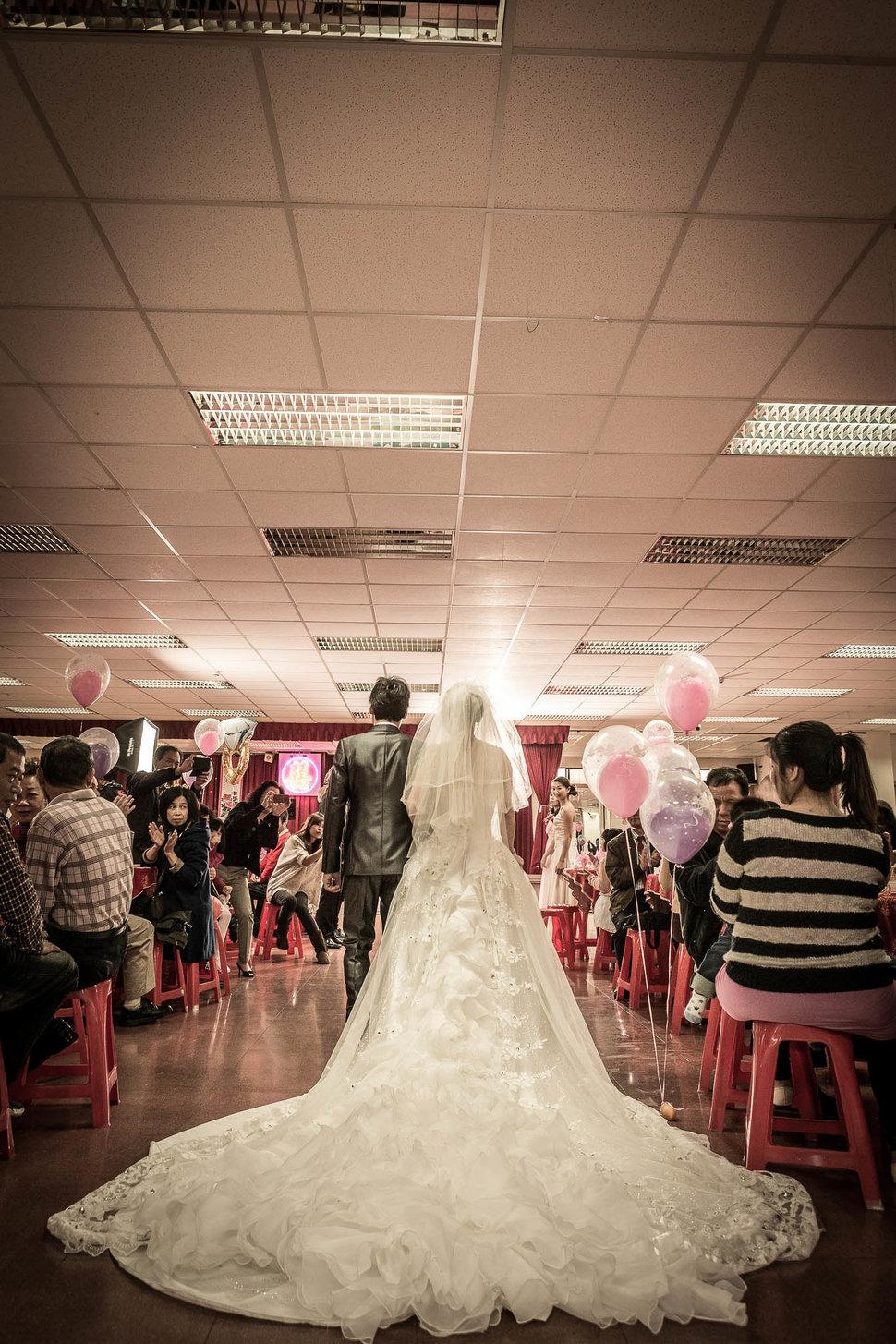 18PHOTO-振華❤️ 資婷(編號:221231) - 18PHOTO 婚紗影像攝影工作室 - 結婚吧一站式婚禮服務平台