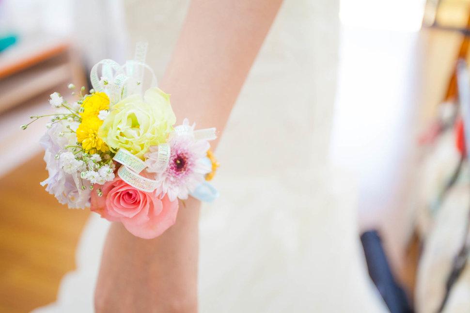 18PHOTO-大育❤️ 小汝(花園婚禮)(編號:225984) - 18PHOTO 婚紗影像攝影工作室 - 結婚吧