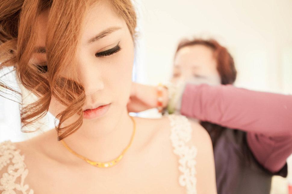 18PHOTO-大育❤️ 小汝(花園婚禮)(編號:225985) - 18PHOTO 婚紗影像攝影工作室 - 結婚吧