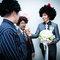 18PHOTO-大育❤️ 小汝(花園婚禮)(編號:225989)