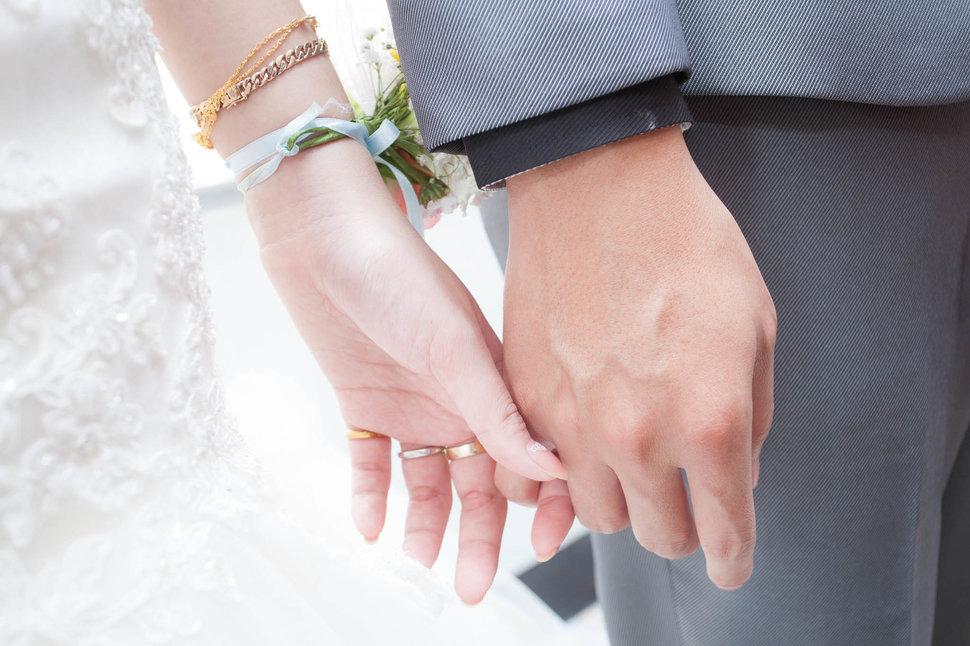 18PHOTO-大育❤️ 小汝(花園婚禮)(編號:225994) - 18PHOTO 婚紗影像攝影工作室 - 結婚吧一站式婚禮服務平台
