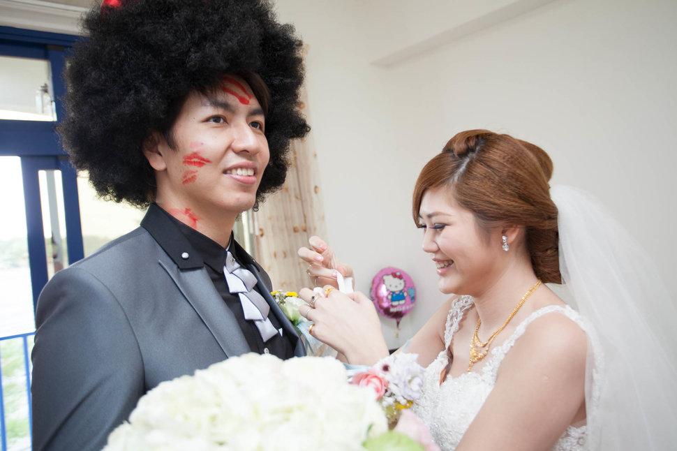 18PHOTO-大育❤️ 小汝(花園婚禮)(編號:225996) - 18PHOTO 婚紗影像攝影工作室 - 結婚吧