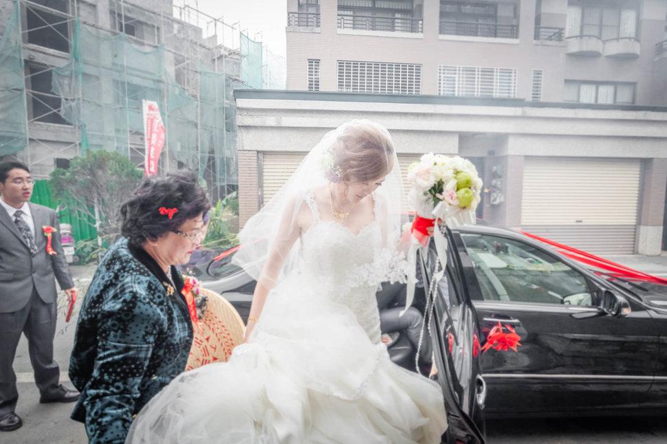 18PHOTO-大育❤️ 小汝(花園婚禮)(編號:226000) - 18PHOTO 婚紗影像攝影工作室 - 結婚吧