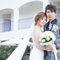 18PHOTO-大育❤️ 小汝(花園婚禮)(編號:226005)