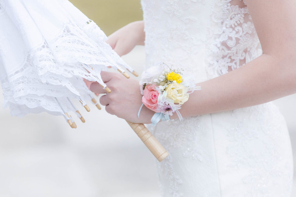 18PHOTO-大育❤️ 小汝(花園婚禮)(編號:226008) - 18PHOTO 婚紗影像攝影工作室 - 結婚吧